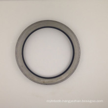 2016 TC SC TA TB SA SB type rubber oil seal ( factory)