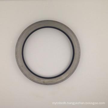 2016 TC SC TA TB SA SB type rubber oil seal ( factory)