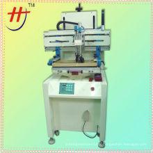 Hengjin Printing Machinery, HS-500P, sérigraphie qui est largement utile