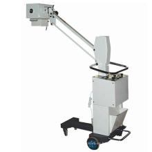 Precio de equipo de diagnóstico de rayos x móvil