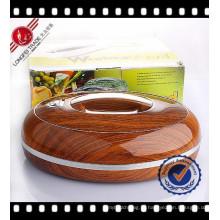 Caixa de lanche de preservação de calor de alta qualidade