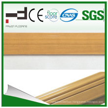 910 Baking Finish Laminate Laminated Flooring Accessories Skirting