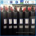 50L Industrial Seamless Steel Nitrogen Gas Cylinder (EN ISO9809)