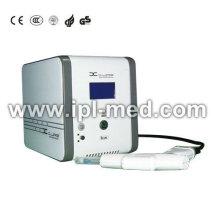 Кислородное реактивное оборудование для ухода за кожей