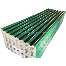 Long Life Service Mgo Roofing Sheet