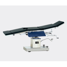 Ysot-3008A Multifunctiona Hydraulic Operating Table