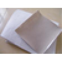 Vendas quentes 1.2mm 1.5mm 2.0mm HDPE geomembrana para aterro sanitário liner fish farming