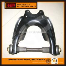 Brazo oscilante de alto rendimiento 48066-35080 / 48066-35080 para Toyota Hilux 2WD