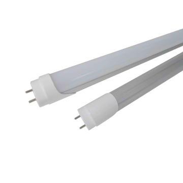 Al + PC LED T8 Schläuche