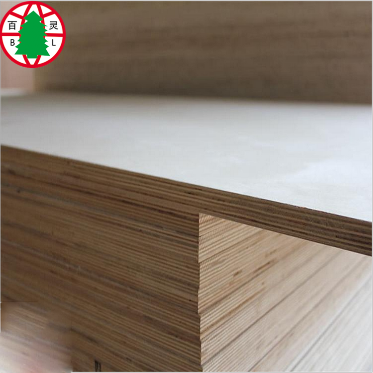 finger joint core plywood