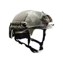 Hochwertiger Kugelsicherer Helm für Militär