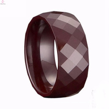 Best Imports Newest Fashion Wholesale Rings Jewelry For Women