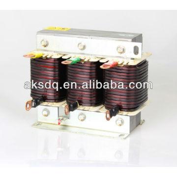 Niederspannungs-Strombegrenzungsreaktor