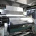 aluminium foil/bopp metalized film/aluminum laminated polyester
