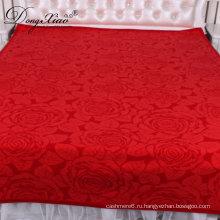 Изготовленная Из Мериносовой Шерсти Ребенка Пеленать Одеяло Одеяла С Низким Moq