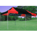 Promotional Event Tents Outdoor