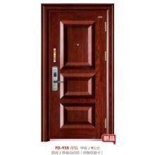 Porta de aço (FD-958)