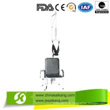 Elektrisch programmierter Cervical Traction Chair (CE / FDA / ISO)