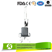Электрический запрограммированный стул для шейки матки (CE / FDA / ISO)