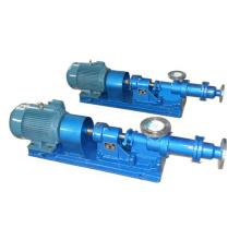 G series stainless steel 304 screw pump,stainless steel 316 screw pump