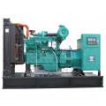 Hohe Qualität 30kVA 24kw CUMMINS Diesel Generator Preis