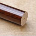 Hot Sale Products Decorative Rod Curtain Rod Poles