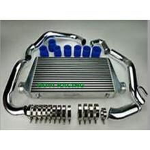 Автоматический шланг для промежуточного охладителя для Nissan 200sx S13 Ca18det (89-94)