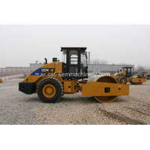 SEM522 Road Roller High Quality for Railway Road