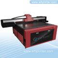 Large Format UV Printer For Outdoor/Indoor Use