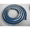 hot sale DN 16 Black rubber sand blasting hose