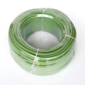 High quality Aquaculture Sinking diffuser hose