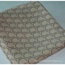 100 % Polyester Hälfte werfen M-P11012