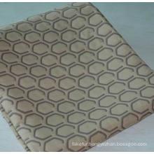 100% Polyester Half Throw M-P11012
