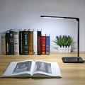 Professional LED Eye-caring Desk Light for Reading