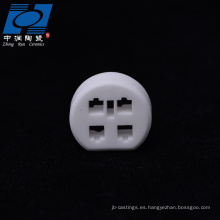 sensor de cerámica al2o3 pequeño