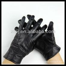 thin whinter man gloves
