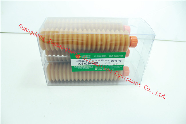THK TCS 6220-AFC 70G 200G 400G Grease