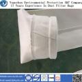 Fiberglass Dust Collector Filter Bag for Metallurgy Industry