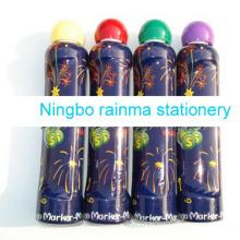 Bingo Marker with 2cm Nib