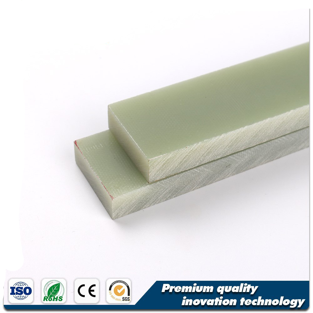 G10 epoxy fiberglass laminated sheet