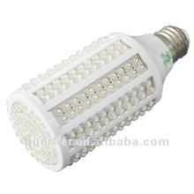 5050 lámpara de maíz 15w lámpara led smd e27 220v