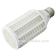5050 15w corn lamp smd led bulb e27 220v