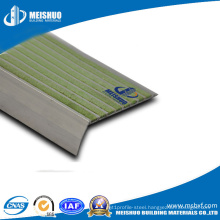 New Style Carborundum Outdoor Stair Tread (MSSNC-12)