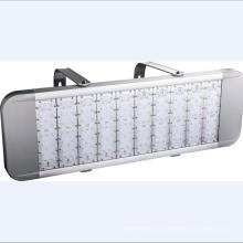 IP66 Водонепроницаемый 60 Вт 100 Вт 120 Вт 150 Вт 200 Вт 250 Вт 300 Вт 400 Вт светодиодные прожекторы С 7 лет гарантии