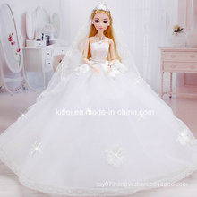 New 2016 Doll, Hot Selling Doll, High Quality