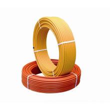 Алюминий пластик (рех-аl-рех) труб ПНД газовая Труба, водопровод