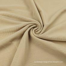 stock polyamide elastane lightweight quick dry transparent mesh fabric for lingerie