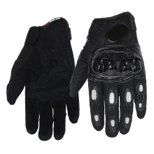 Original Factory for Motor Gloves Outdoor Motorcycle Adults Full Finger Winter export to Russian Federation Supplier