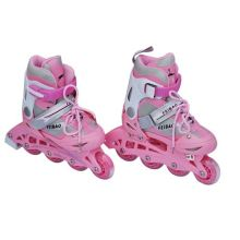 Comfortable Ourdoor Exercise Use Inline Skate Wheel Shoes