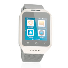 S8 Смарт-3G часы